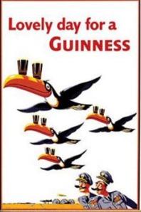 gilroy-guinness-2