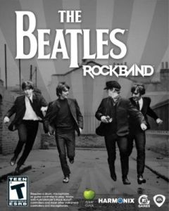 The_Beatles_Rock_Band_box_art