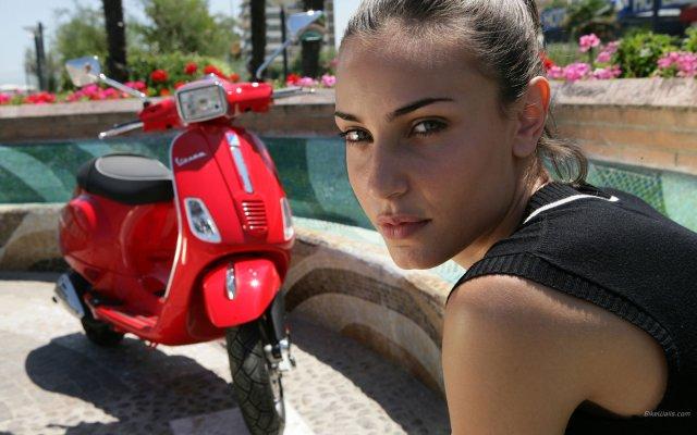Vespa-S-125-2008-15-1440x900-929587