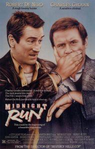 midnight_run