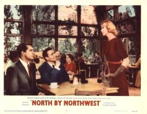 NorthbynorthwestLC7