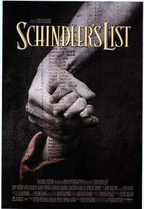 ShindlersList
