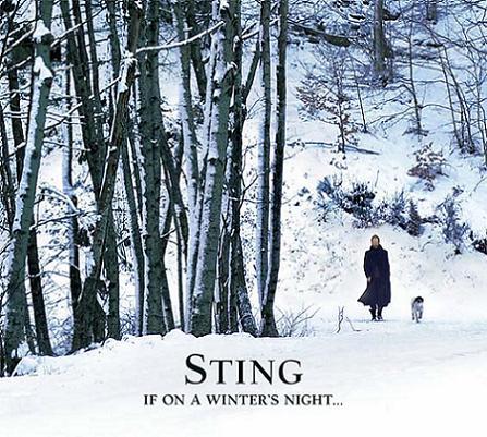 stingwinter
